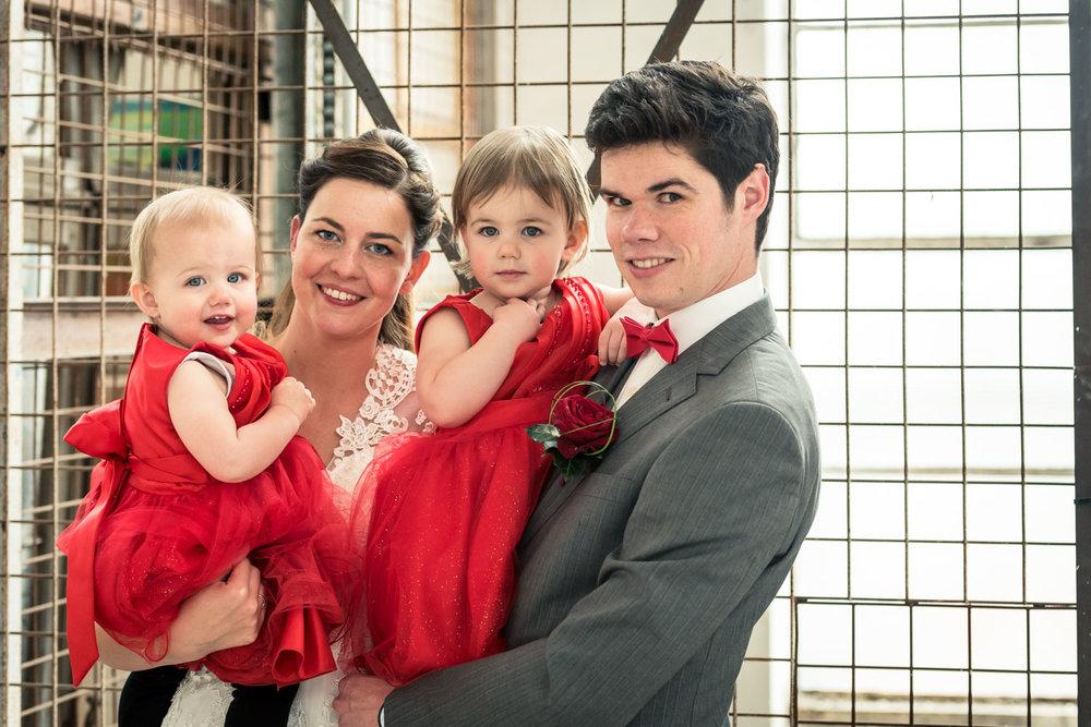 bruidsfotografie-bruidsmeisjes-portret-zevenbergen.jpg