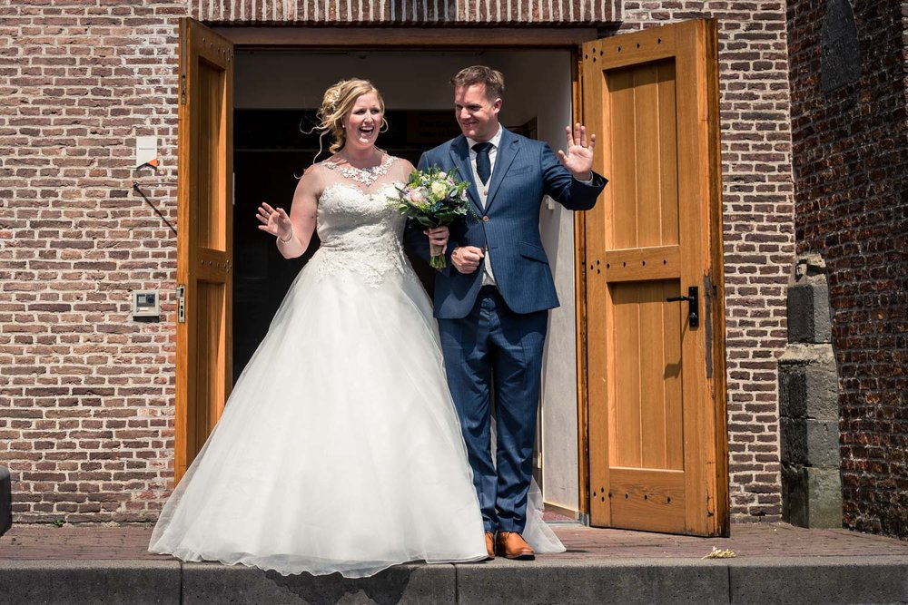 getrouwd-bruidsfotografie