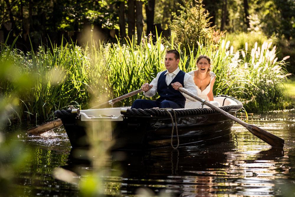 bootje-natuurlijkkloof-bruidsfotografie-cfoto.jpg