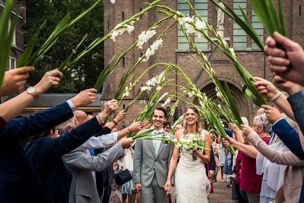 bloemenhaag-ceremonie-fotografie-huwelijk.jpg