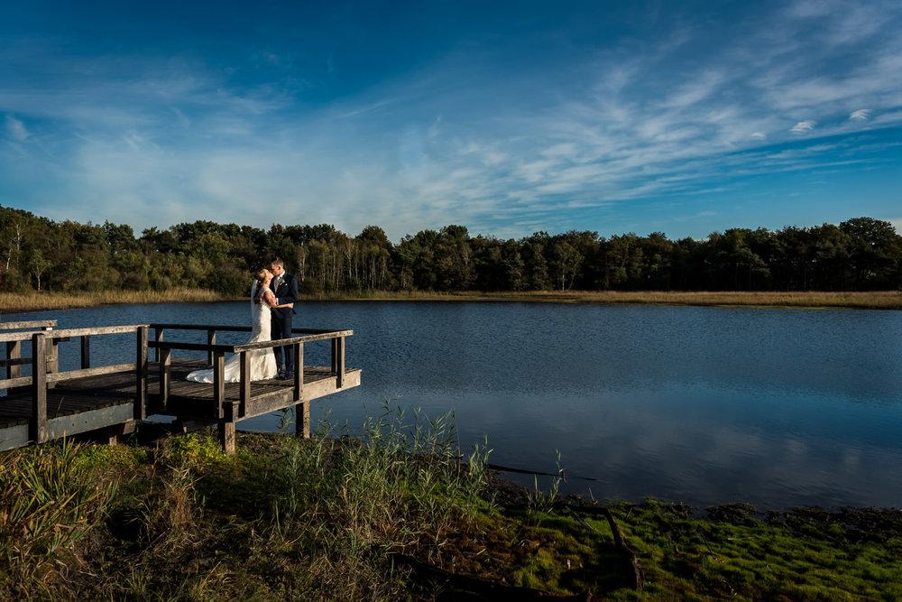 meer-visdonk-roosendaal-bruidsfotografie.jpg