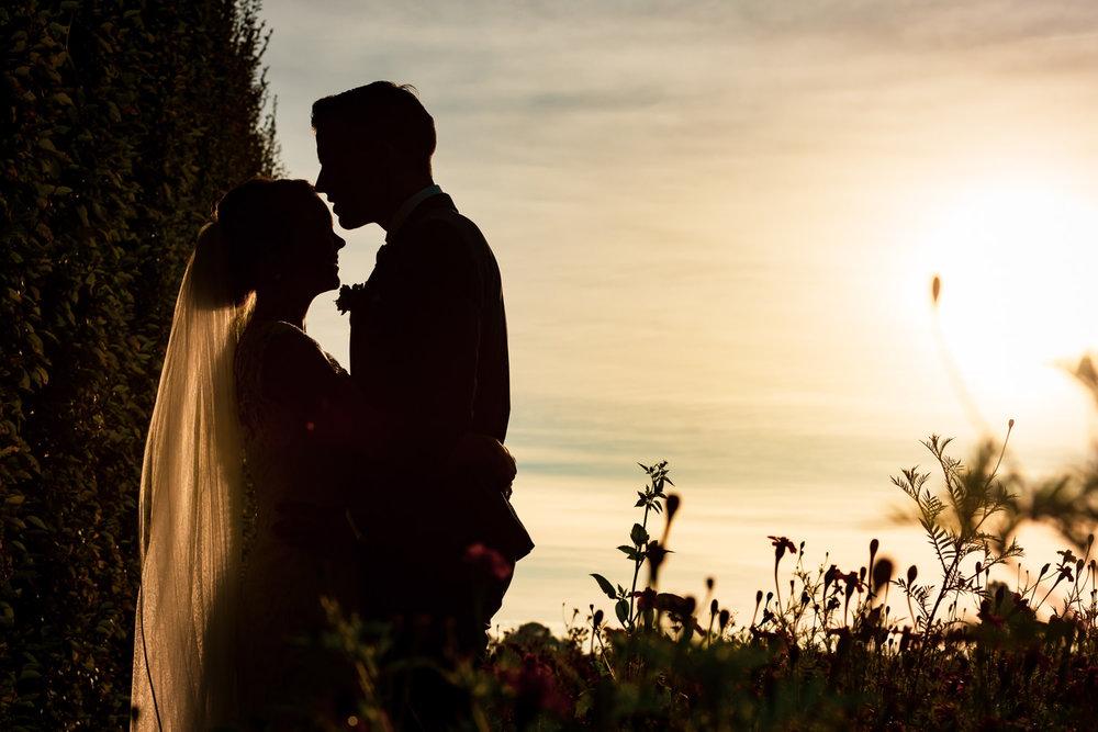 sillouet-cfoto-roosendaal-bruidsfotografie.jpg