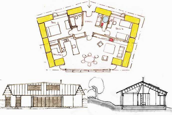 Straw Bale House sketch.jpg