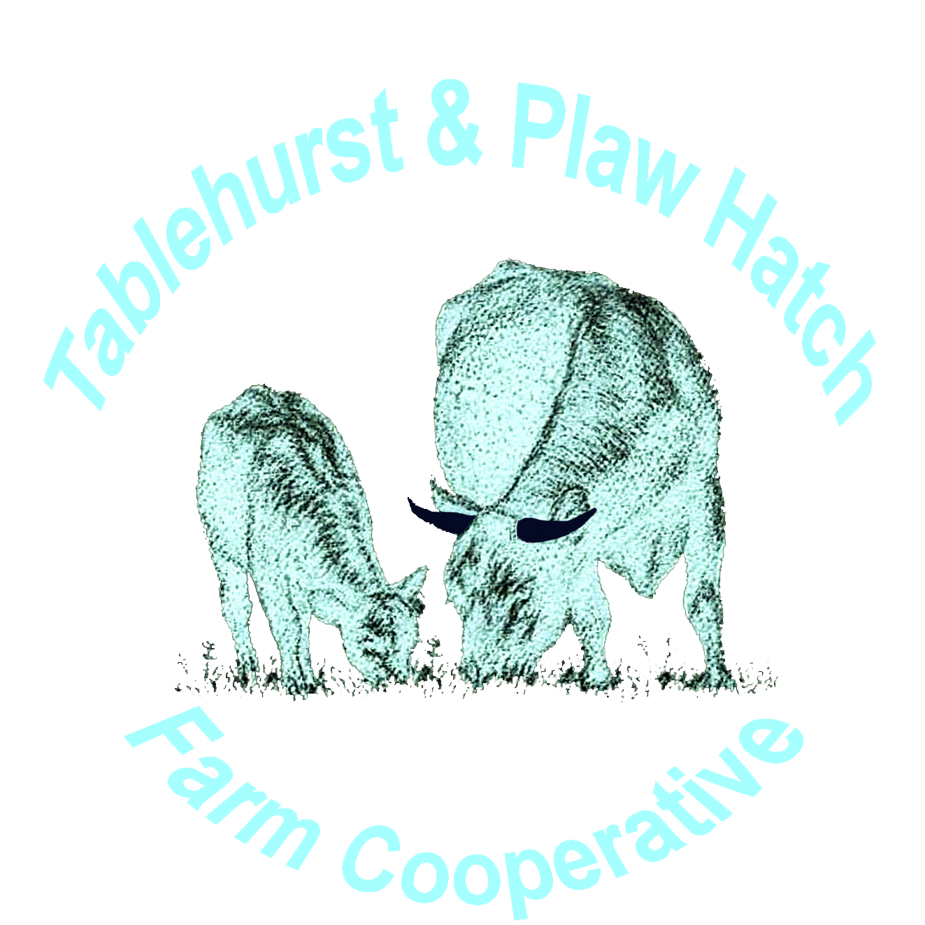 Tablehurst and Plaw Hatch Community Farm Coop