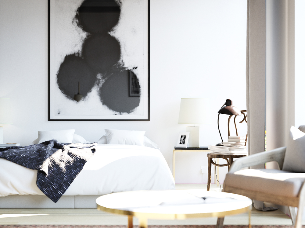 recent_spaces_pied_a_terre_06.jpg
