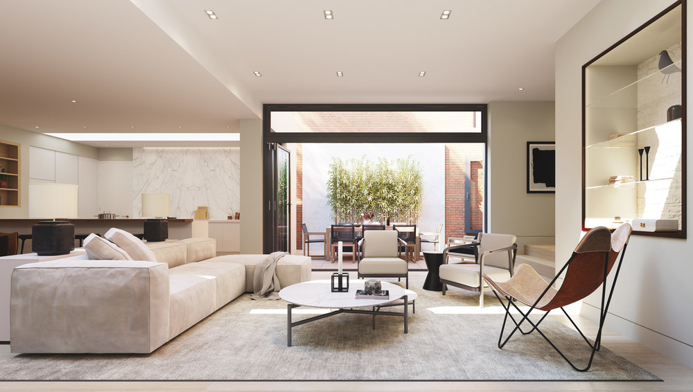 recent-spaces-islington-square-maisonette-hero