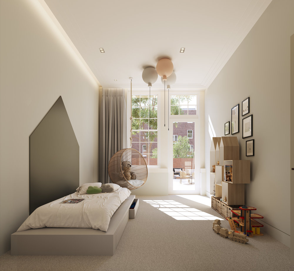 02_Childs-bedroom_Green-ver_final-image-RGB.jpg