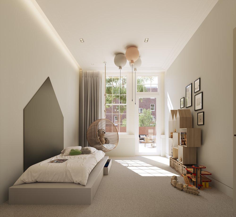 02_Childs-bedroom_Green-ver_final-image-RGB.jpg