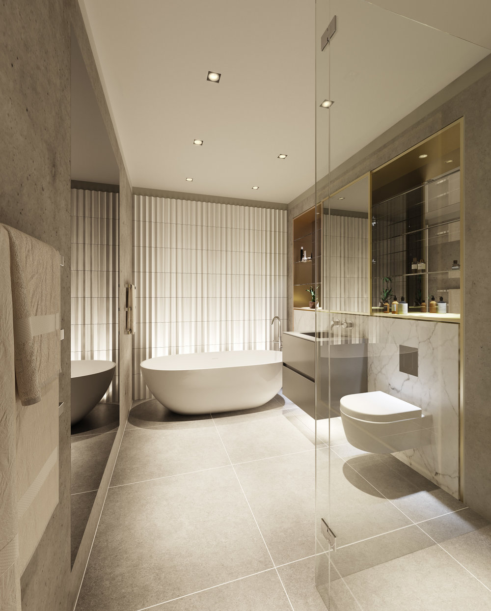 04_Master-bathroom_final-image-RGB.jpg