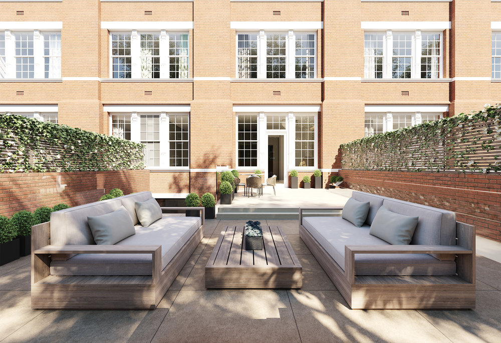 recent-spaces-islington-maisonette-garden