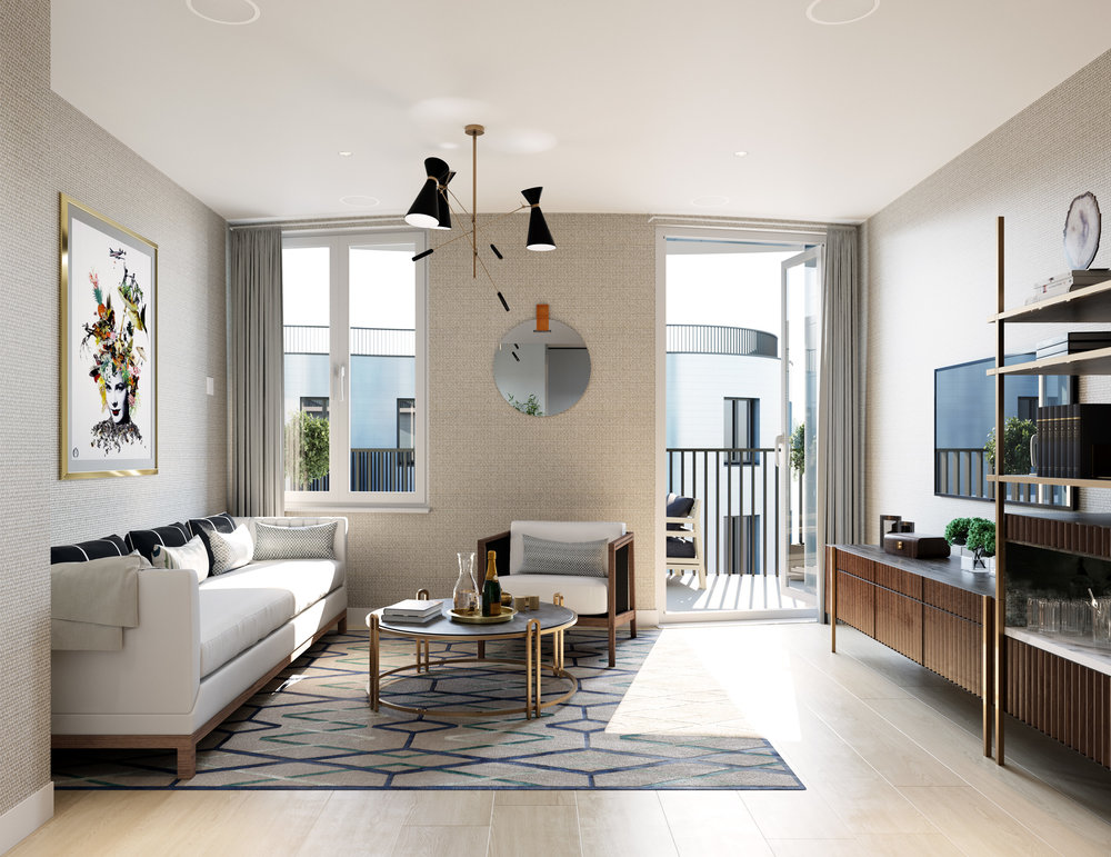 recent-spaces-islington-apartment