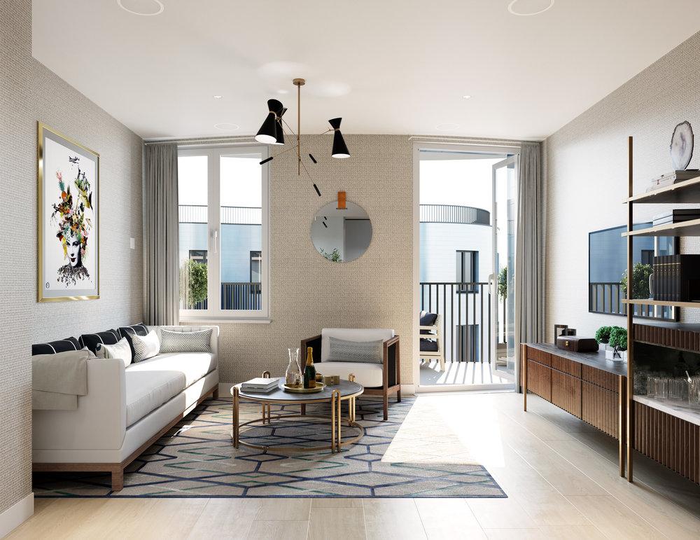 recent-spaces-islington-apartment