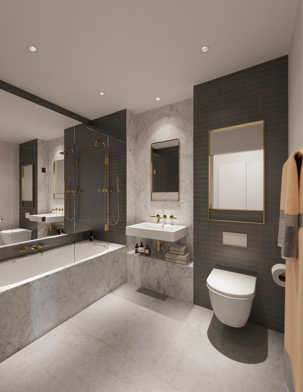 Block_C_bathroom_Final-Image_2.5k.jpg