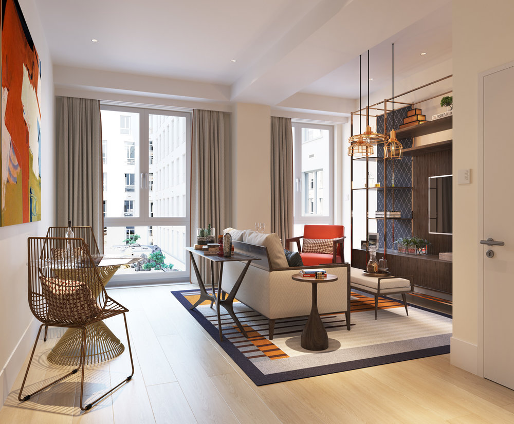 recent-spaces-islington-a-apartment