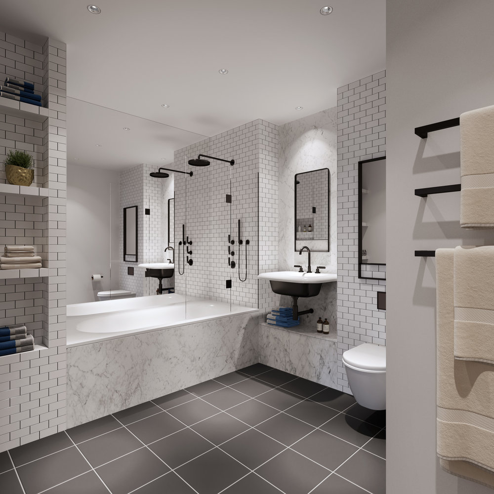 Block_A_bathroom_Final-Image_2.5k.jpg