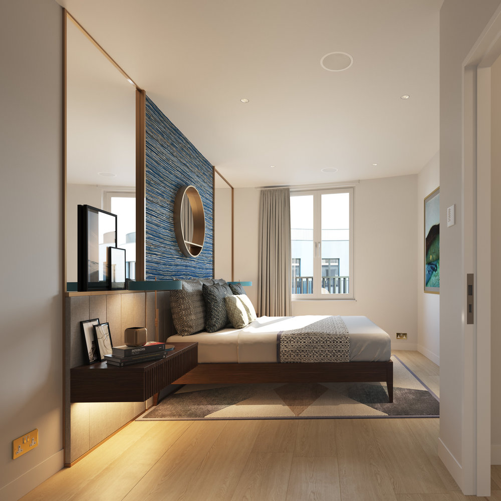 Block_C_bedroom_Final-Image_02_2.5k.jpg