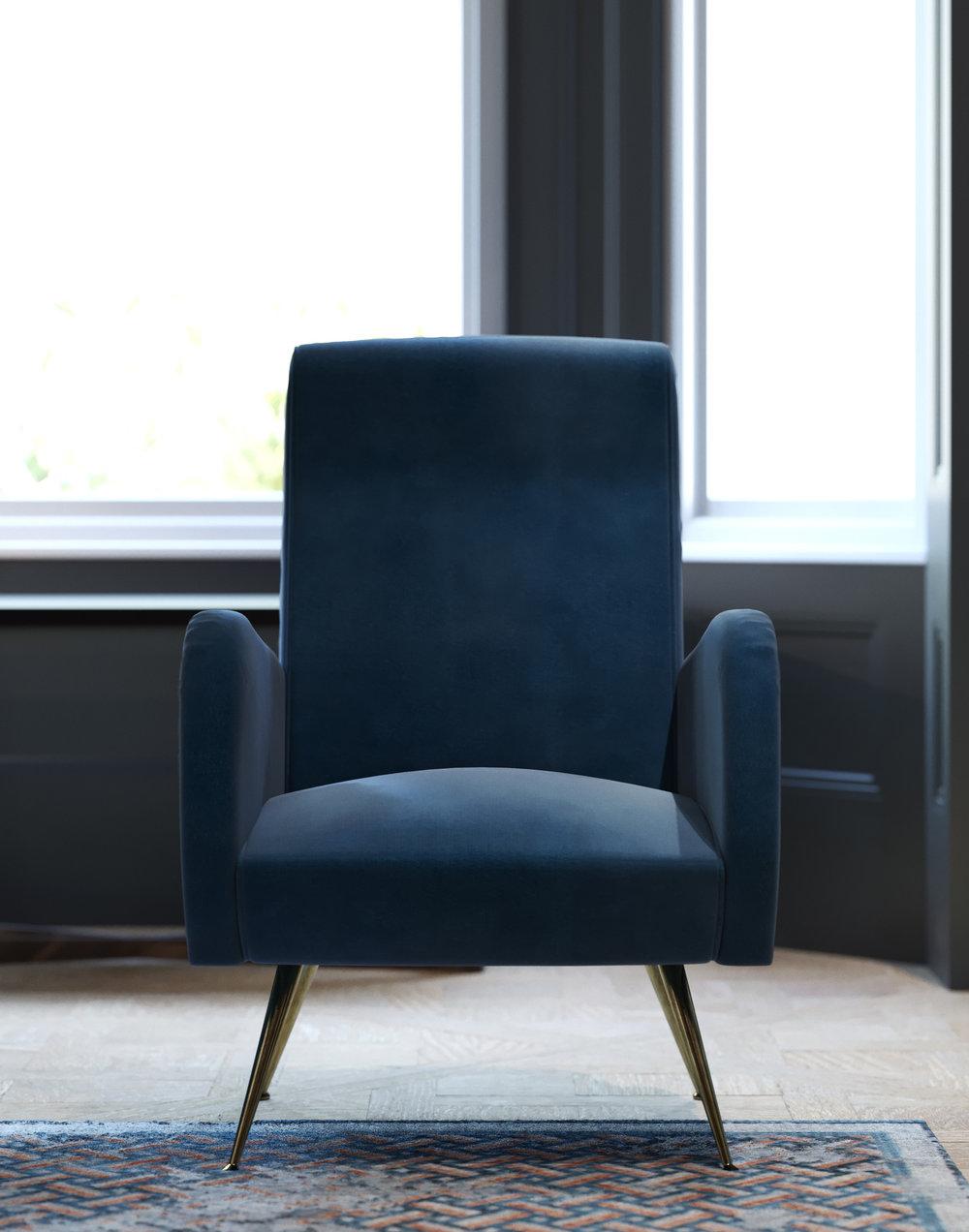 Vig_Study_Chair.jpg