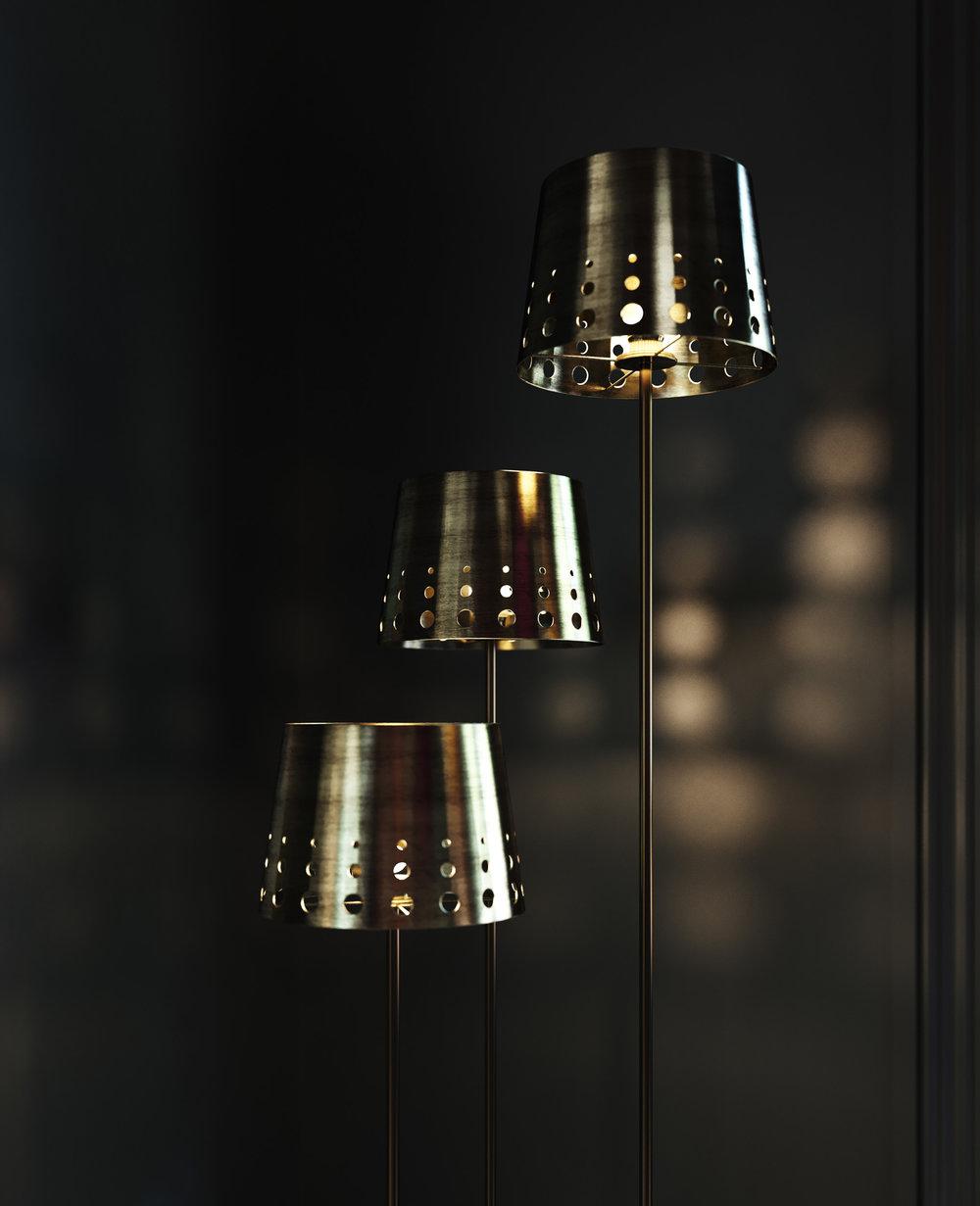 Vig_Study_Floor_Lamps.jpg