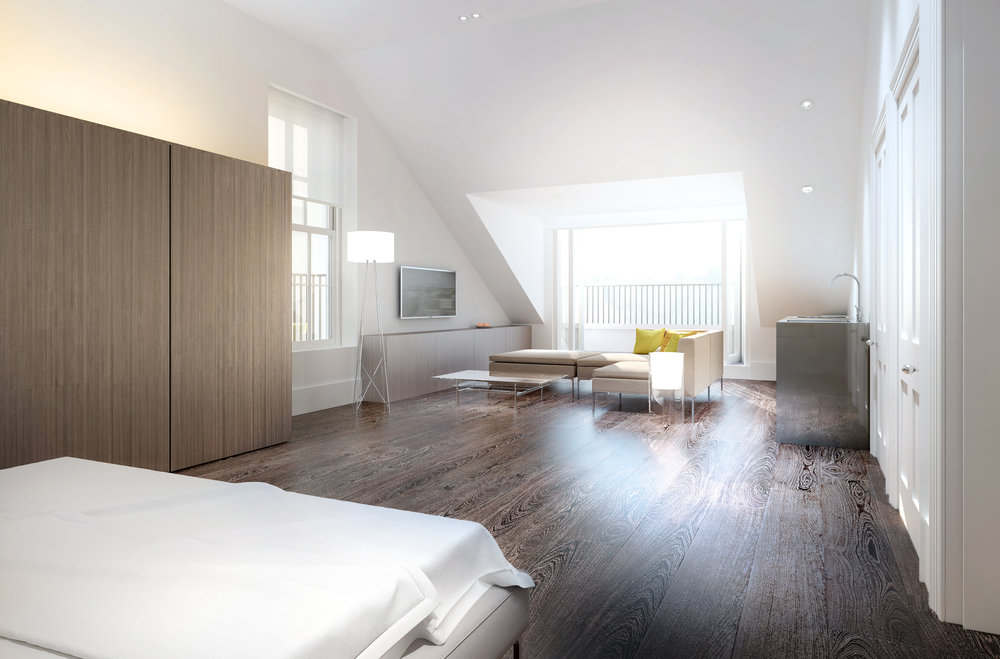 recent_spaces_hinh_guestbedroom_cgi.jpg