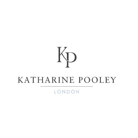 katharine_pooley.jpg
