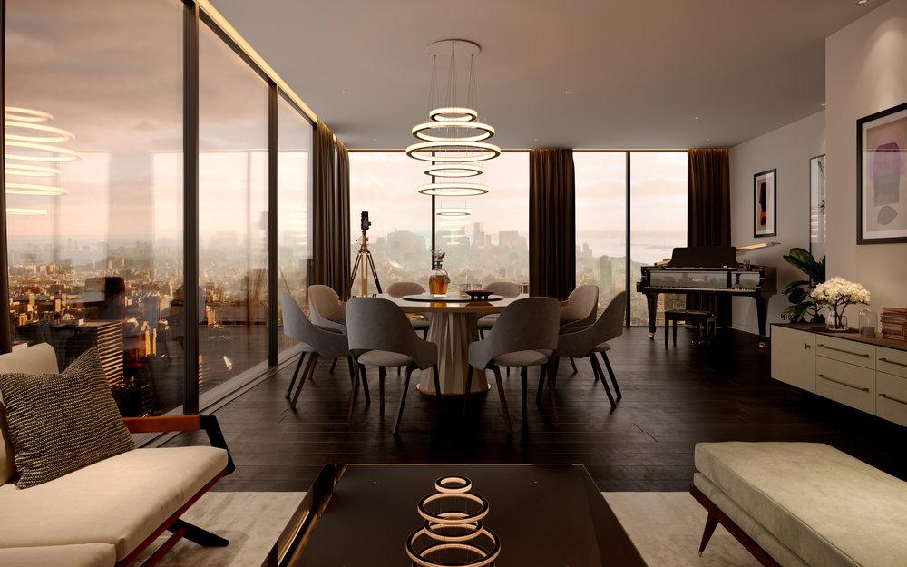 Recent_Spaces_Cameron_Design_House_Salo_01.jpg