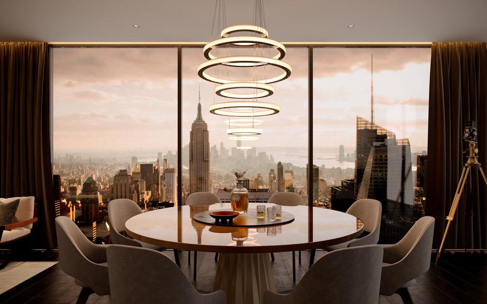Recent_Spaces_Cameron_Design_House_Salo_02.jpg