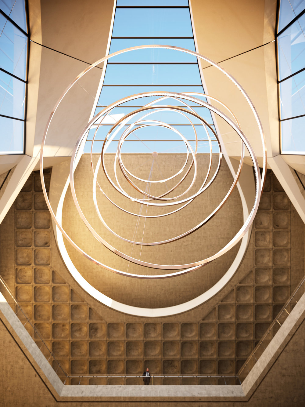 Recent_Spaces_Cameron_Design_House_Large_Lohja_02.jpg