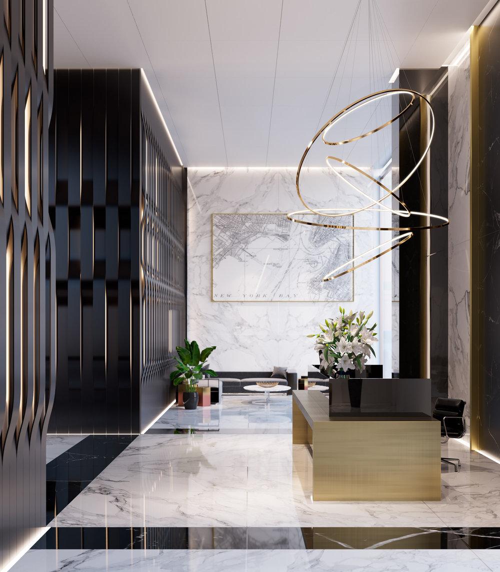 Recent_Spaces_Cameron_Design_House_Small_Lohja_02.jpg