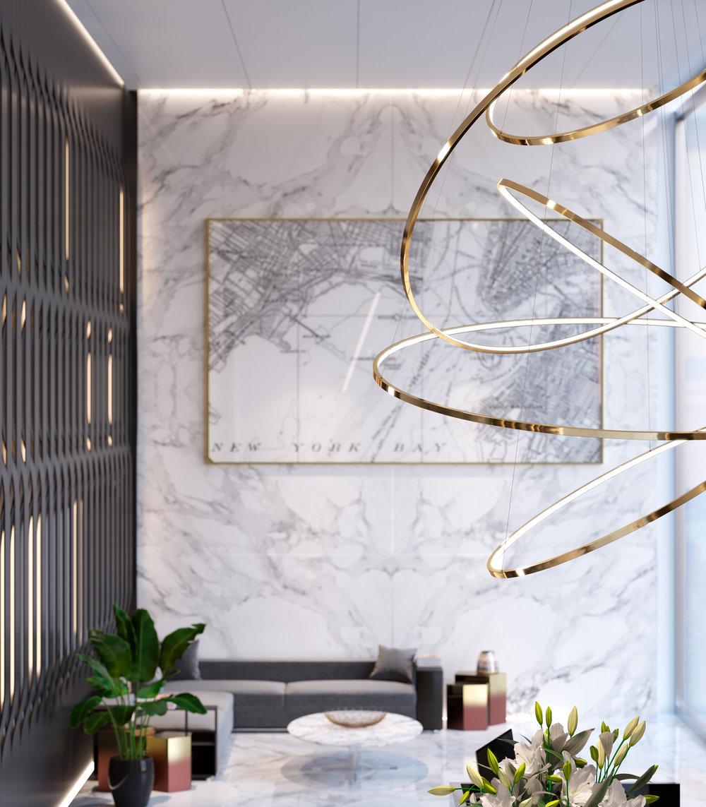 Recent_Spaces_Cameron_Design_House_Small_Lohja_04.jpg