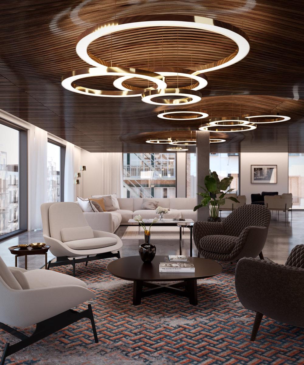 Recent_Spaces_Cameron_Design_House_Mahlu_02.jpg