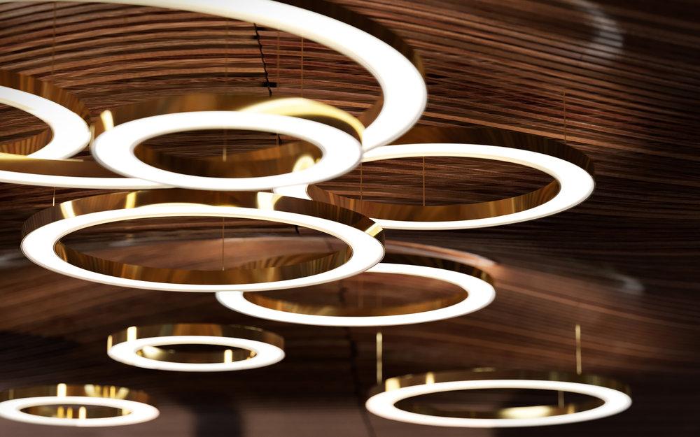 Recent_Spaces_Cameron_Design_House_Mahlu_03.jpg