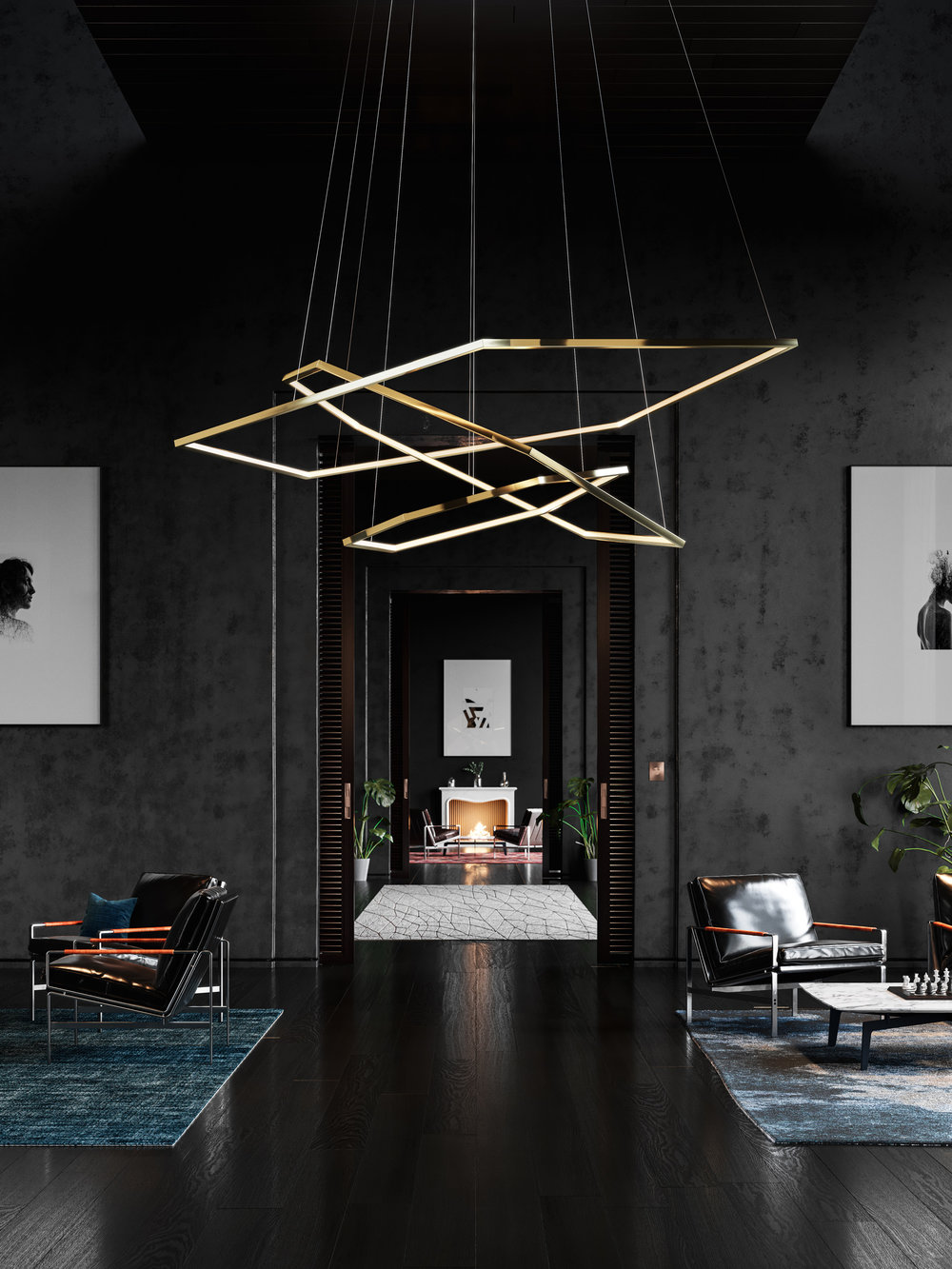 Recent_Spaces_Cameron_Design_House_Hex_01.jpg