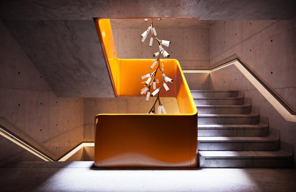 Recent_Spaces_Cameron_Design_House_Haara-stair_01.jpg