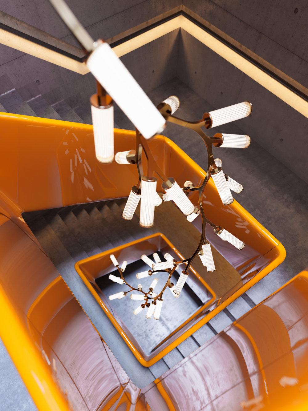 Recent_Spaces_Cameron_Design_House_Haara-stair_02.jpg
