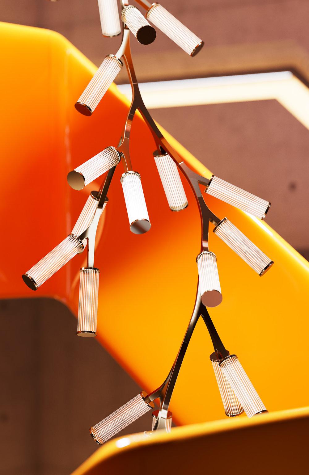 Recent_Spaces_Cameron_Design_House_Haara-stair_04.jpg