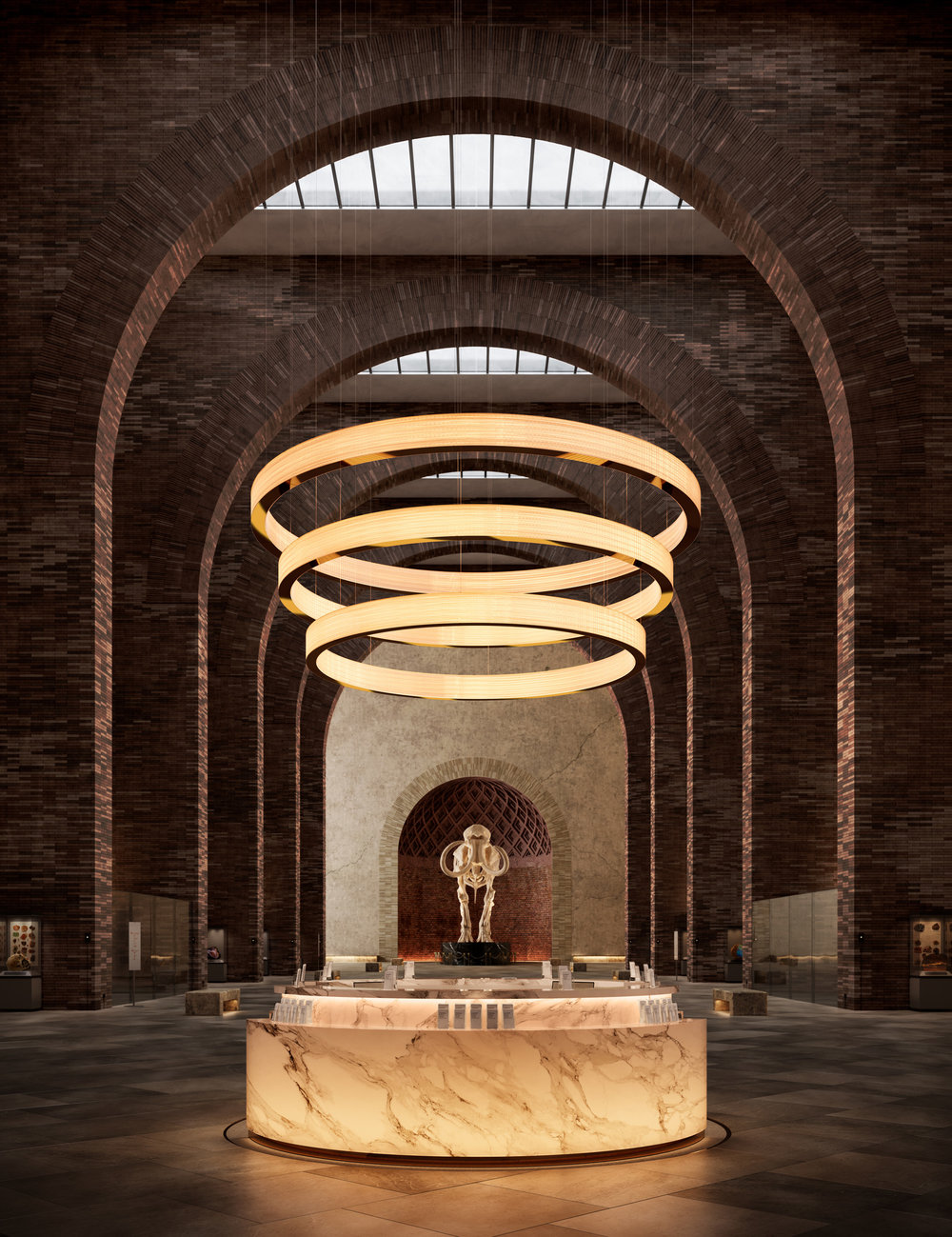 Recent_Spaces_Cameron_Design_House_Eskola_1.jpg