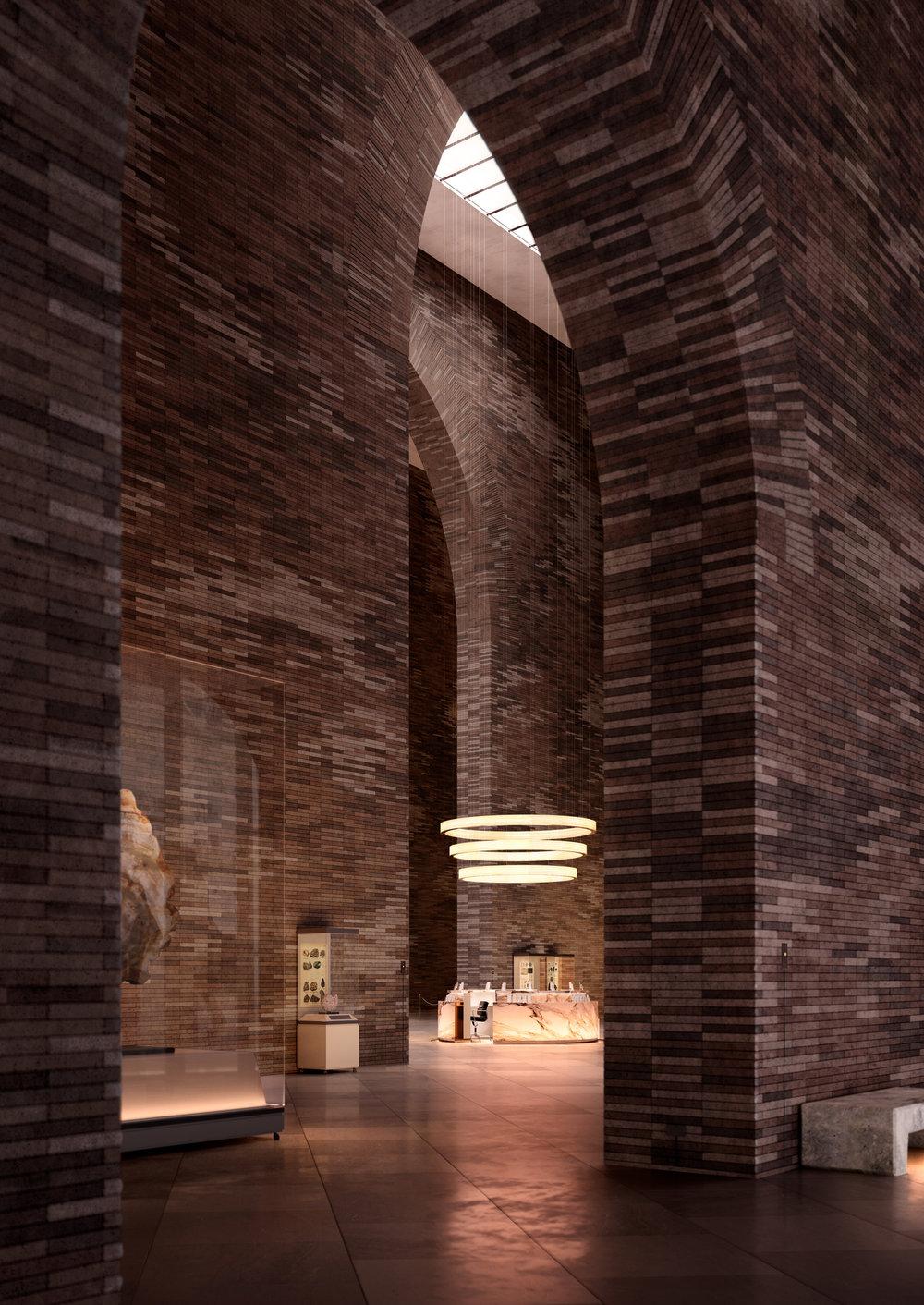 Recent_Spaces_Cameron_Design_House_Eskola_2.jpg