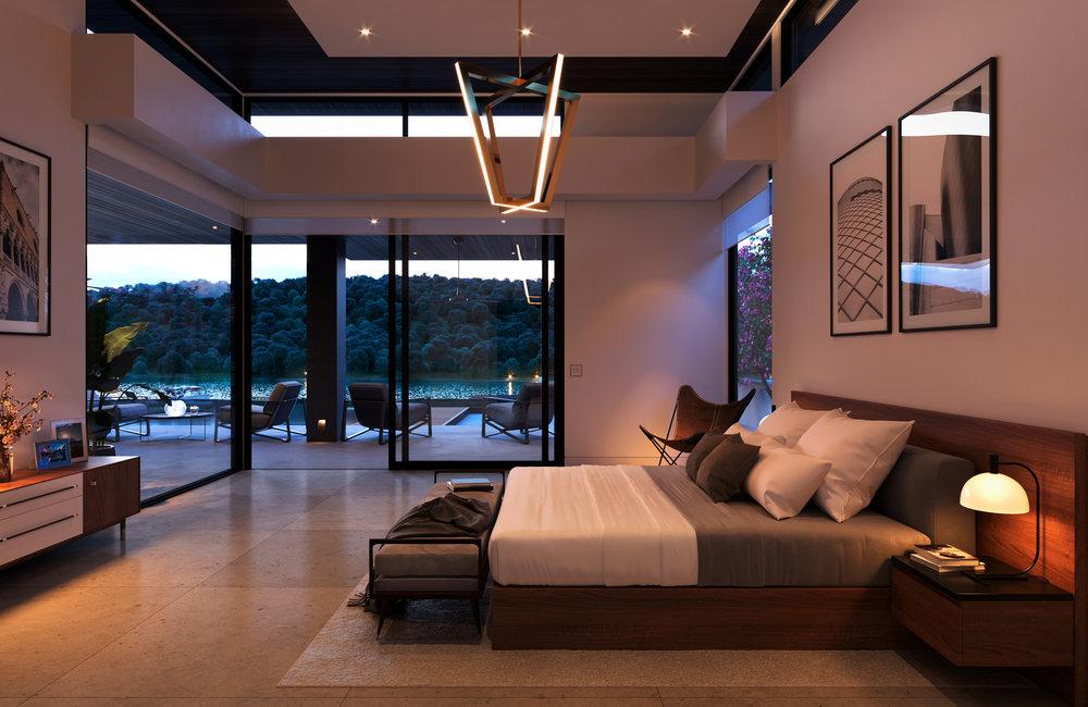 lakehouse_recent_spaces_06_master_bedroom_04_medium.jpg
