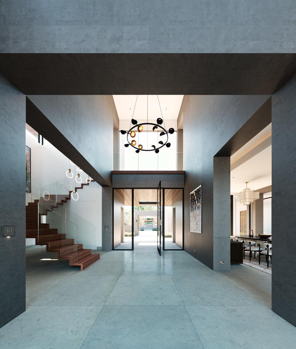 lakehouse_recent_spaces_13_stair_04_medium.jpg