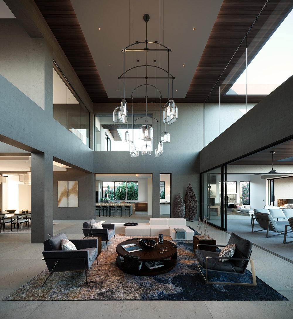 lakehouse_recent_spaces_07_great_room_A_04_medium.jpg