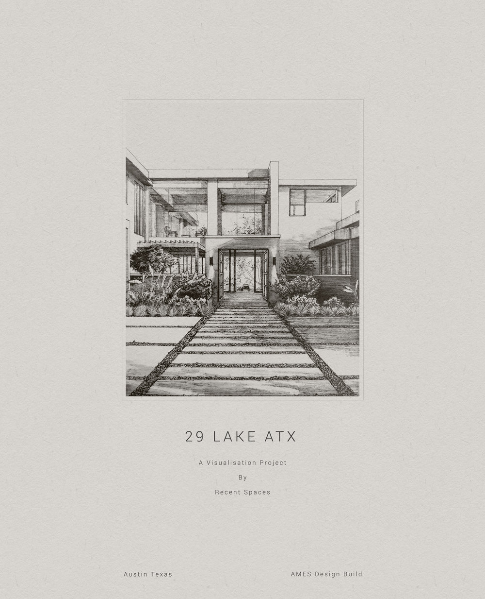 lakehouse_recent_spaces_18_sketch_medium.jpg