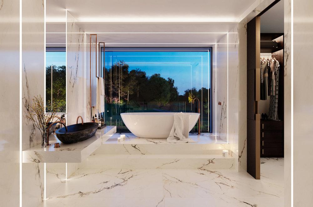 View_07_Bathroom_01_SRGB.jpg