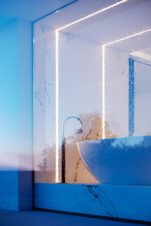 View_07_Bathroom_Vignette_03_01_SRGB.jpg