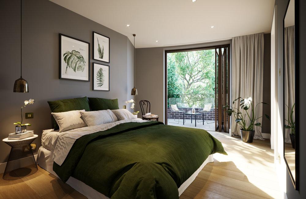 SJHP_View_07_Bedroom_Medium.jpg
