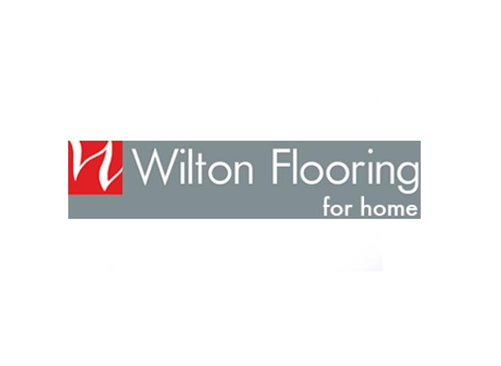 wilton flooring .jpg
