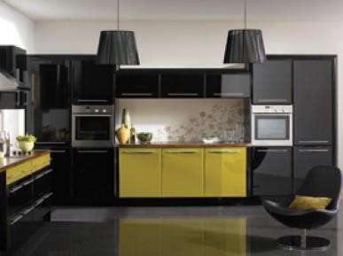 HG-Olive-Black-Venice-1a3f53dc08.jpg