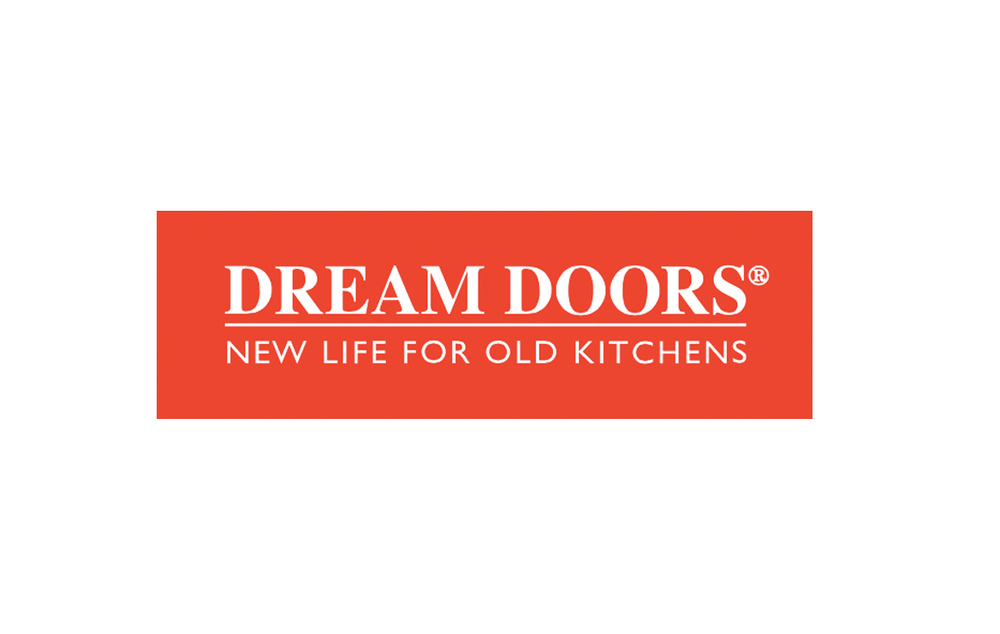 dream doors .jpg