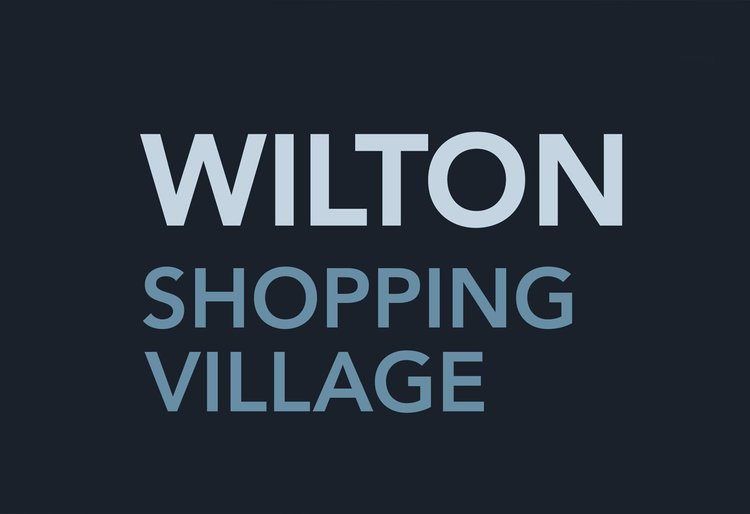 WILTON SHOPPING VILLAGE