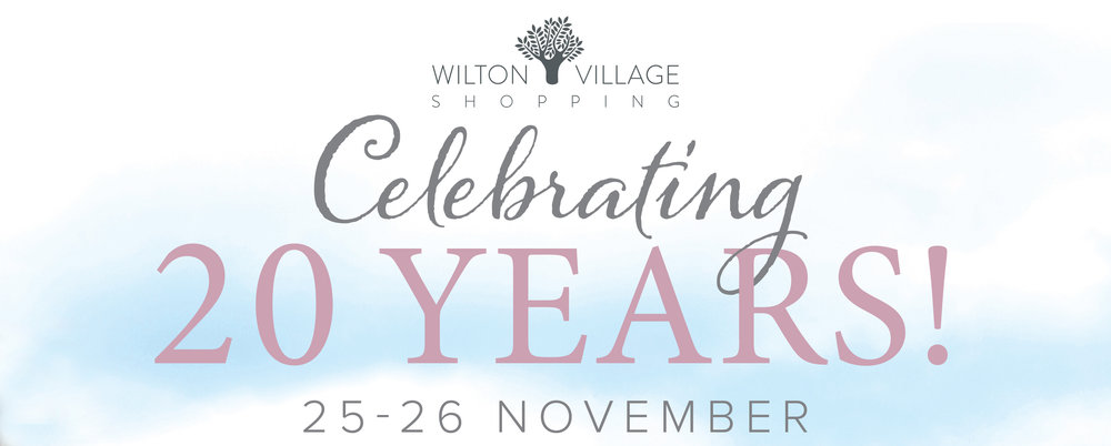 WVS 265x340mm Advert - 20th Anniversary PRINT.jpg