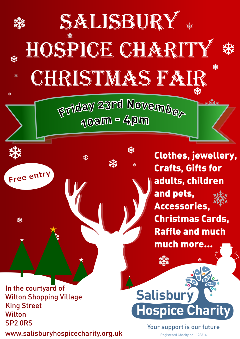 Christmas Fair Flyer Master (002).png